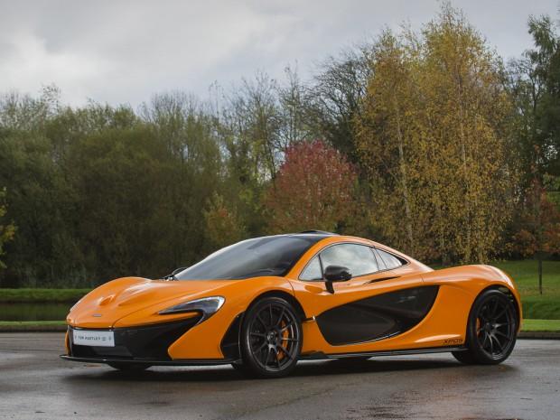McLaren-P1-XP05-3