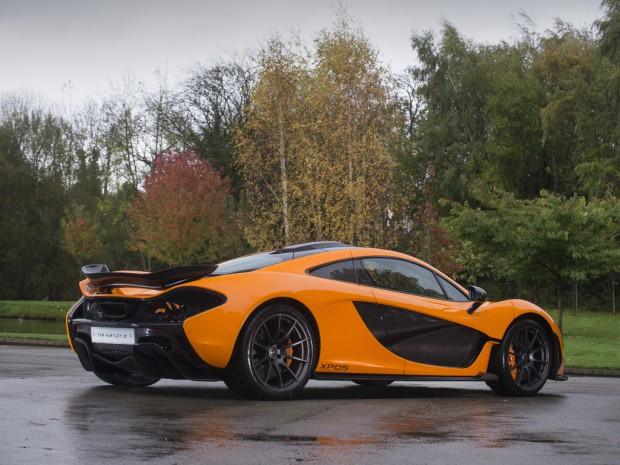 McLaren-P1-XP05-7