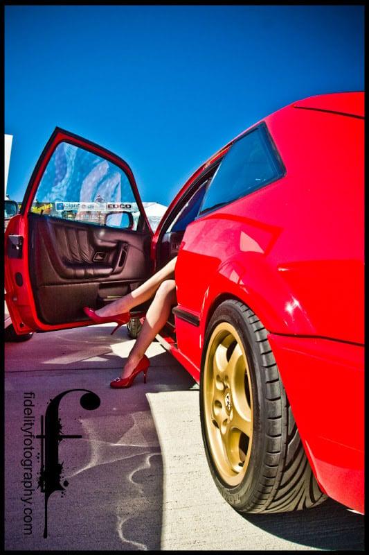 PC 248 part6 Fabiano B. Silva VW Corrado G60