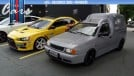 Project Cars #455: a primeira fase da preparação/restauração da Volkswagen Caddy está quase pronta