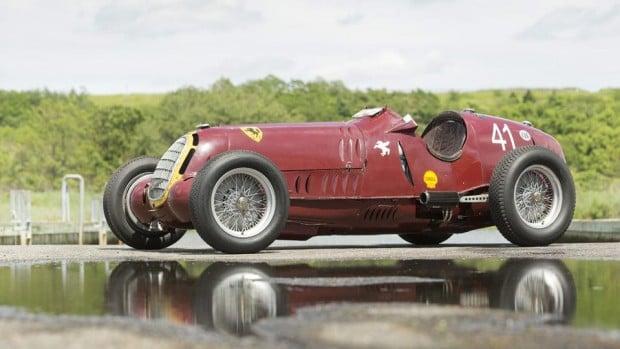 Scuderia-Ferrari-Alfa-Romeo-Tazio