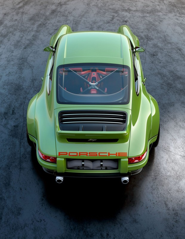 Singer-Vehicle-Design-restored-and-modified-Porsche-911-15-2000x2588