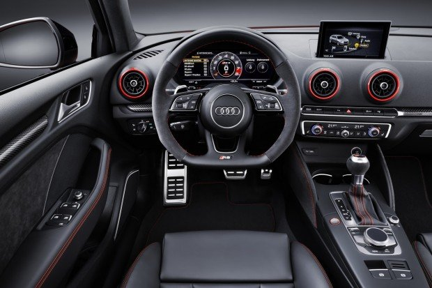 audi-rs3-sedan-2018-us-pricing-12