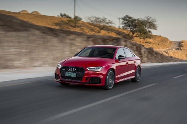 audi-rs3-sedan-2018-us-pricing-9