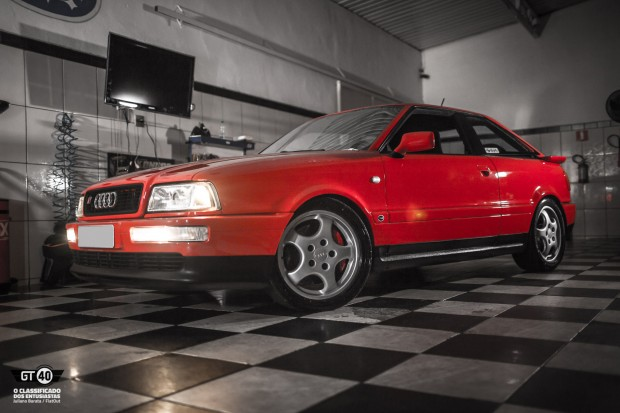 audi-s2-coupe-motorfort-13