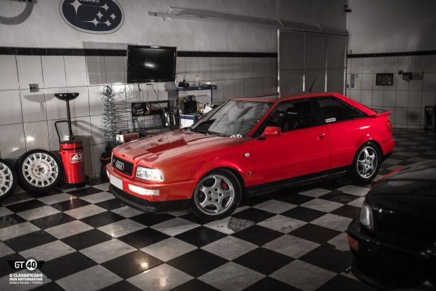 audi-s2-coupe-motorfort-14