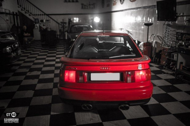 audi-s2-coupe-motorfort-15
