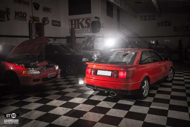audi-s2-coupe-motorfort-17