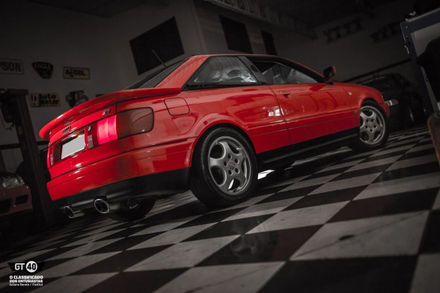 audi-s2-coupe-motorfort-19