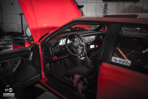 audi-s2-coupe-motorfort-2