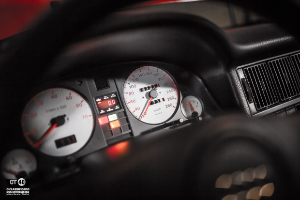 audi-s2-coupe-motorfort-3
