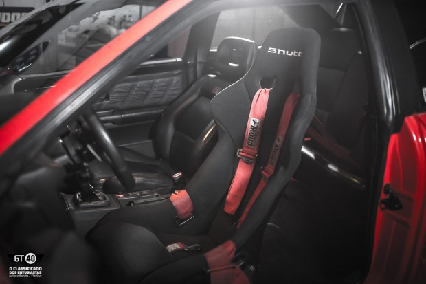 audi-s2-coupe-motorfort-6
