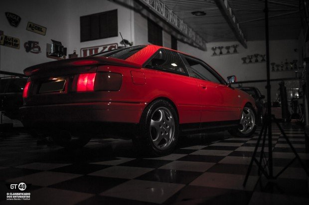audi-s2-coupe-motorfort-8