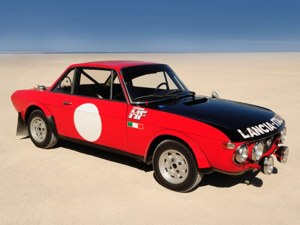 autowp.ru_lancia_fulvia_hf1600_group_4_works_rally_car_1