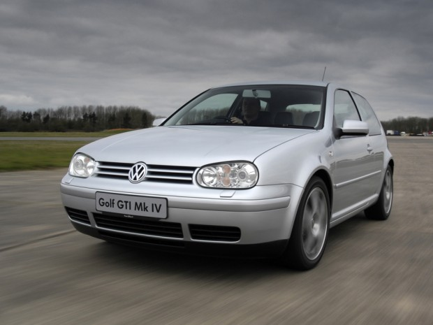 autowp.ru_volkswagen_golf_gti_uk-spec_11