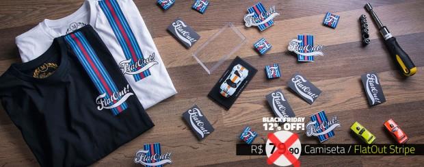 blackfriday-camisetastripe