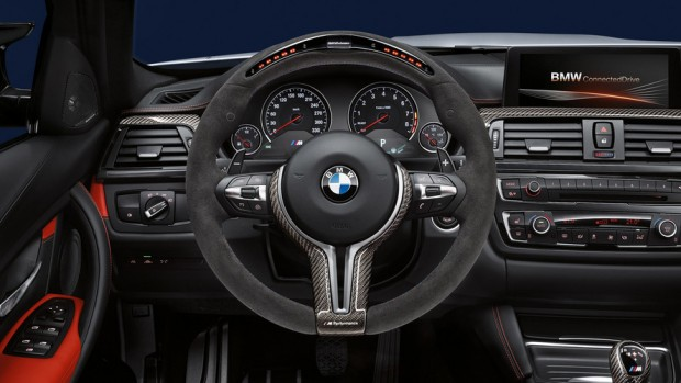 bmw-m-performance-parts