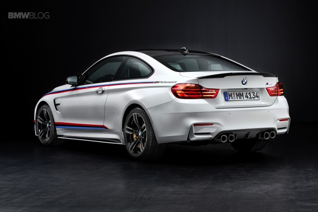 bmw-m3-m4-m-performance-parts-04