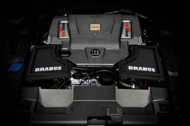 brabus-900-maybach-s650-03