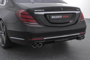 brabus-900-maybach-s650-10