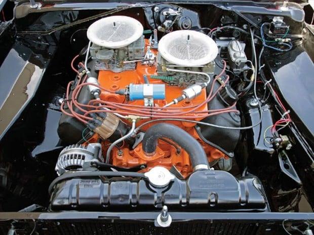 ccrp_0810_02_z+1968_dodge_dart_hemi_nhra+engine_view