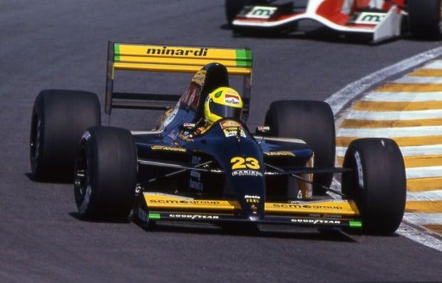 christian_fittipaldi__brazil_1992__by_f1_history-d6aku2h