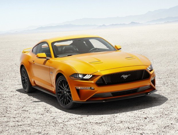 ford_mustang_129