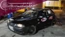 Márcio Murta e seu Gol AP 1.9 Turbo para Track Days na noite de SP: FlatOut Midnight, EP.02!