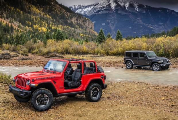 jeep_wrangler_33_5