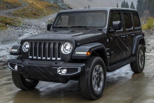 jeep_wrangler_unlimited_sahara_15
