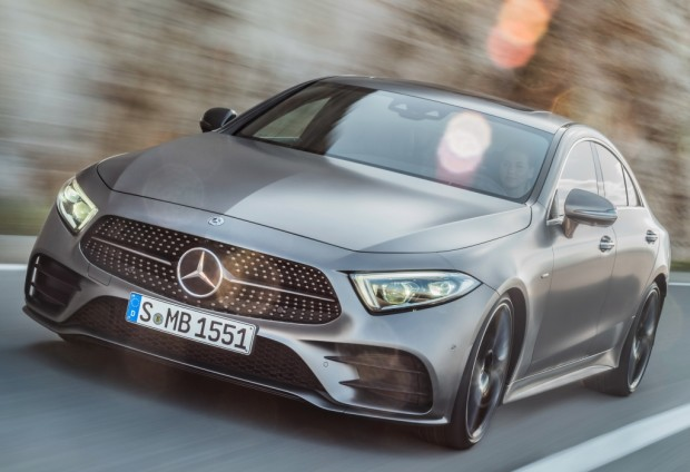 mercedes-benz_cls_450_amg_line_edition_1_1