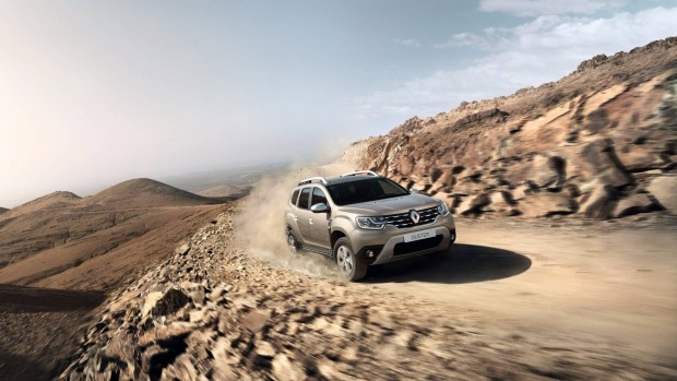 renault-duster-4