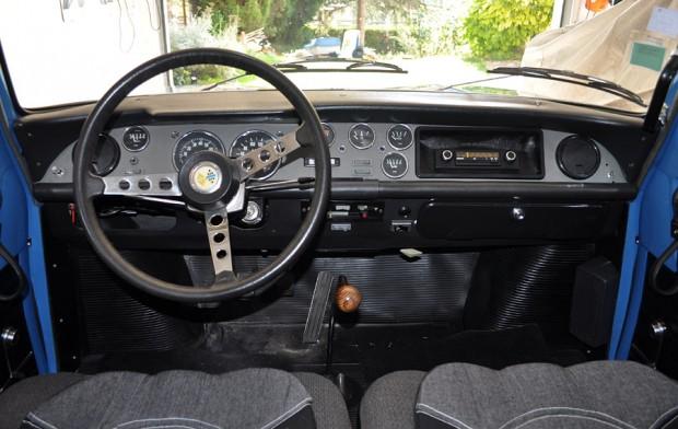 renault-r8-1966-6