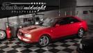 900 cv, tração integral e quase 320 km/h: o Audi S2 Coupé da Motorfort – FlatOut Midnight EP.03!