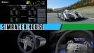Dicas de setups no Project CARS 2, próximas novidades no Automobilista, FFB correto do Fanatec CSL Elite no PS4 e mais!
