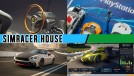 Thrustmaster Ferrari 250 GTO Vintage, update no Gran Turismo Sport e Forza Motorsport 7, Endurance no Motorsport Manager e muito mais!