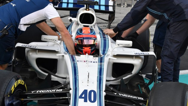 skysports-f1-robert-kubica-williams_4168304