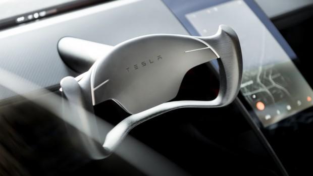 tesla_roadster_56