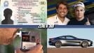 CNH vai mudar em 2019, Felipe Massa na Stock Car, prisão para motoristas bêbados que causam acidentes fatais e mais!
