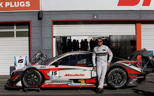 108715_Jenson_Button_to_Race_NSX_GT_at_Suzuka_1000km-696x438
