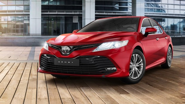 171117_banner_carpage_camry