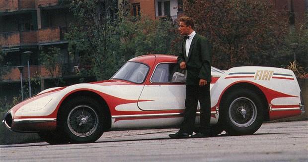 1954-Fiat-Turbina-01