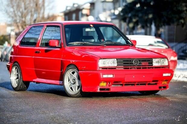 1989_Volkswagen_Golf_Rallye_For_Sale_1423597603