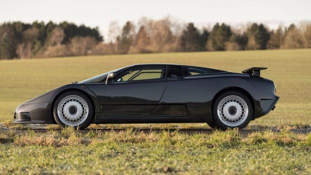 1993-bugatti-eb110-auction-11