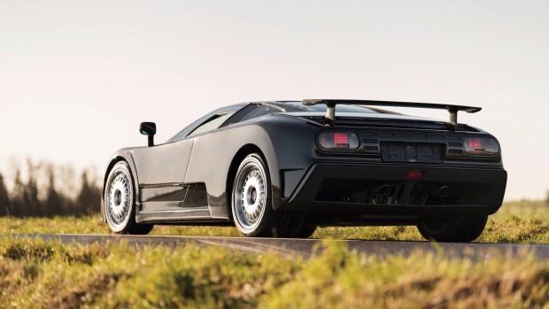 1993-bugatti-eb110-auction-8