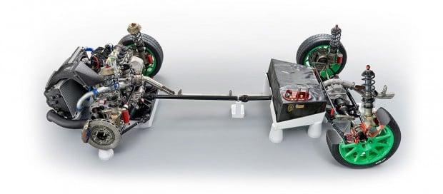 2017-skoda-fabia-r5-drivetrain-01