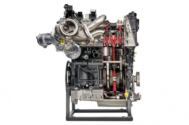 2017-skoda-fabia-r5-engine-12