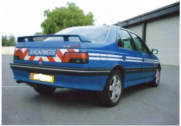 405-t16-gendarmerie2-rs9lg