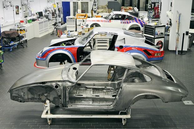 901-Fund-in-Brandenburg-Der-Porsche-aus-der-Scheune-1200x800-7a597b33e67c469e