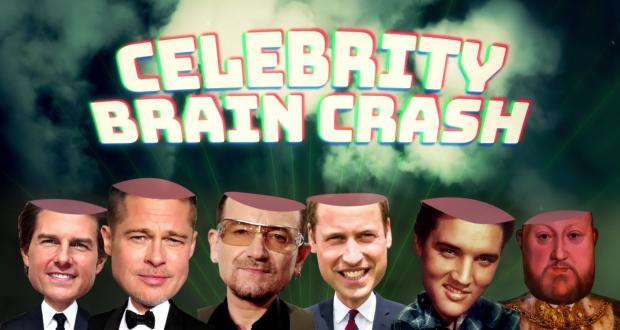 Celebrity-Brain-Crash